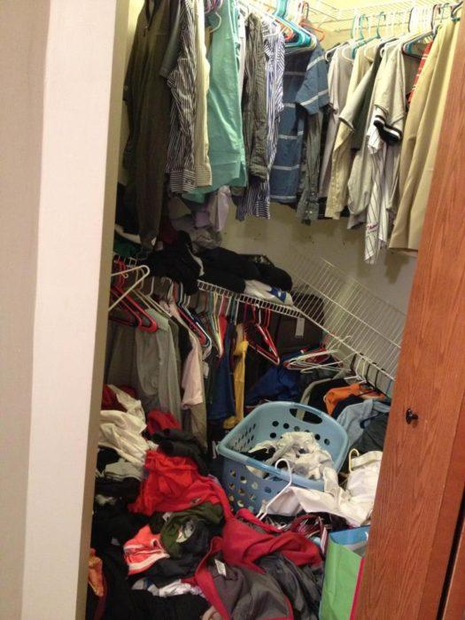 closet-525x700