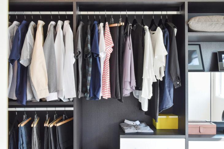 closet-ordenado-730x487