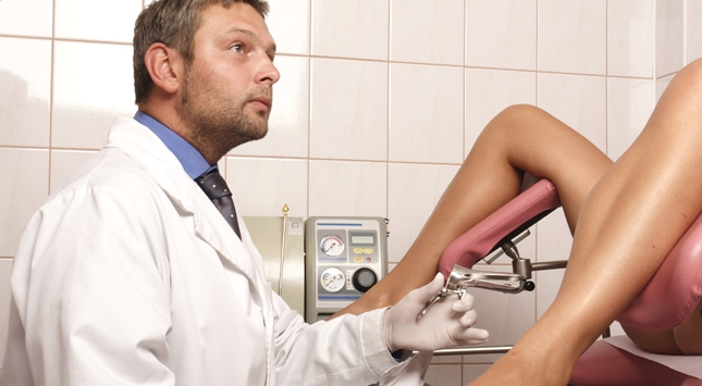 consulta-ginecologica-1
