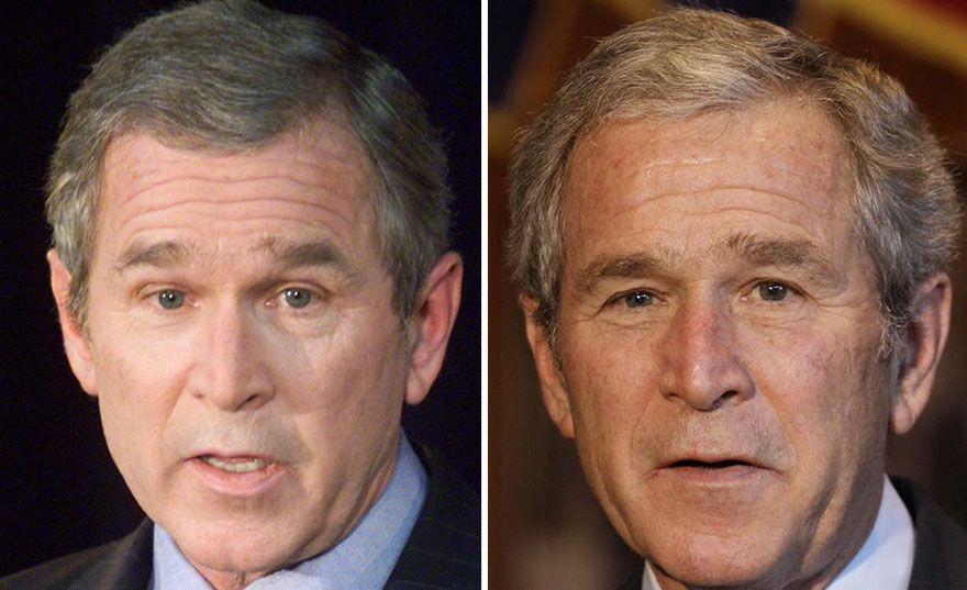 envejecimiento-presidentes-eeuu-mandato-1