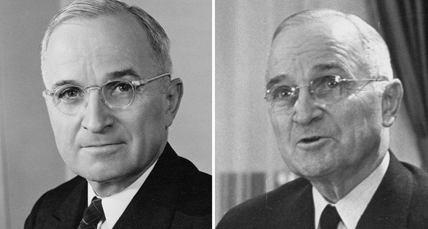 envejecimiento-presidentes-eeuu-mandato-3