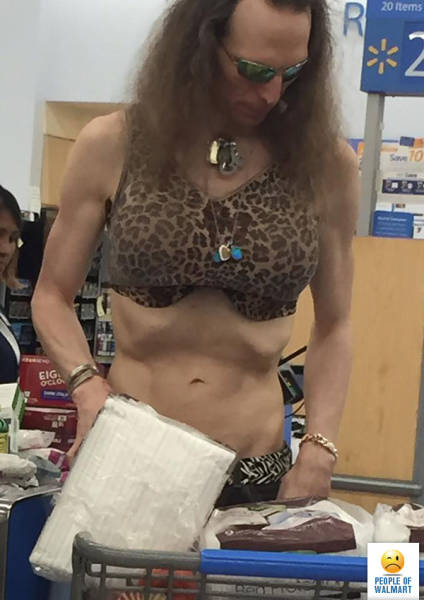 epic_clothing_fails_brought_to_you_by_people_of_walmart_640_04
