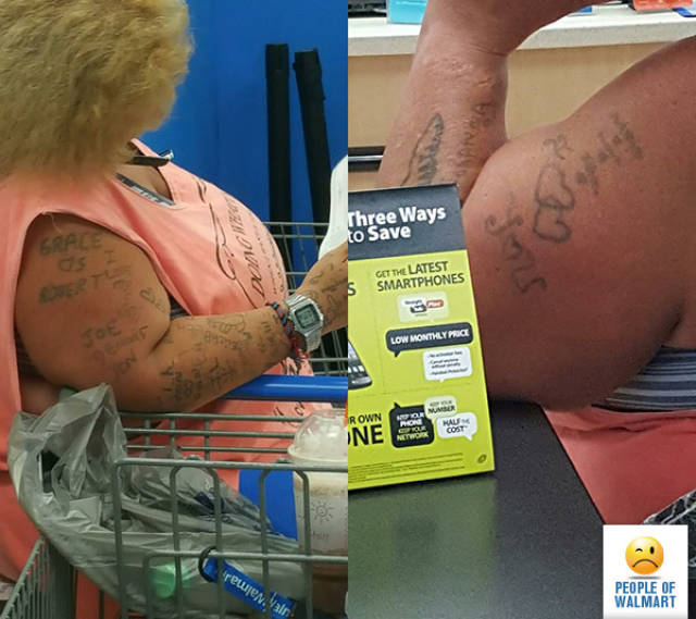 epic_clothing_fails_brought_to_you_by_people_of_walmart_640_09