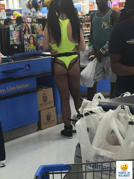epic_clothing_fails_brought_to_you_by_people_of_walmart_640_10