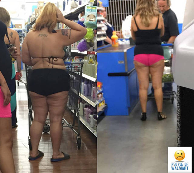 epic_clothing_fails_brought_to_you_by_people_of_walmart_640_16