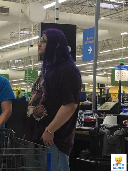 epic_clothing_fails_brought_to_you_by_people_of_walmart_640_17