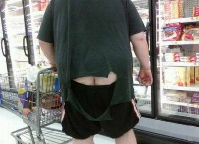 epic_clothing_fails_brought_to_you_by_people_of_walmart_640_33