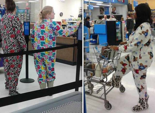 epic_clothing_fails_brought_to_you_by_people_of_walmart_640_34