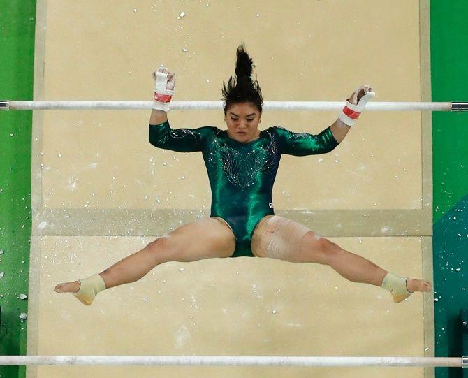 gimnasta-mexicana-criticada-por-sobrepeso2