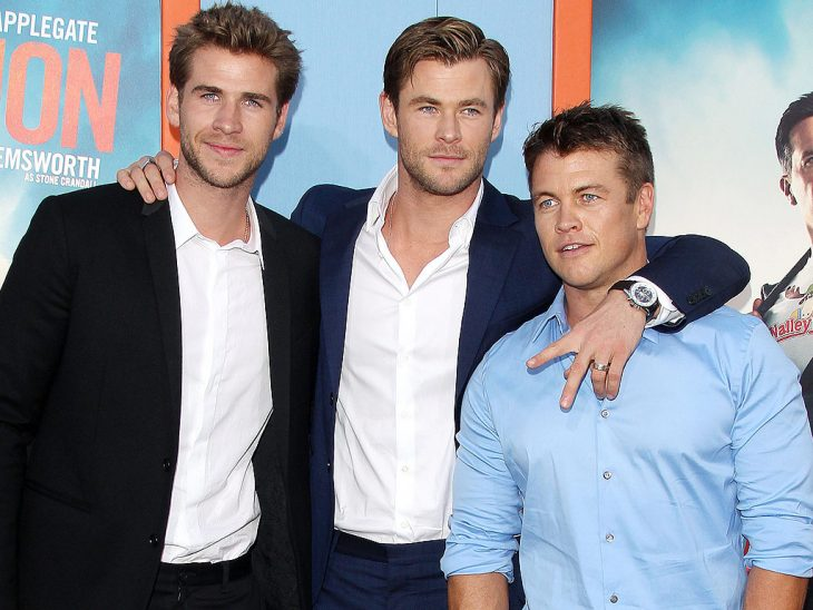 hemsworth-brothers-1024-730x548