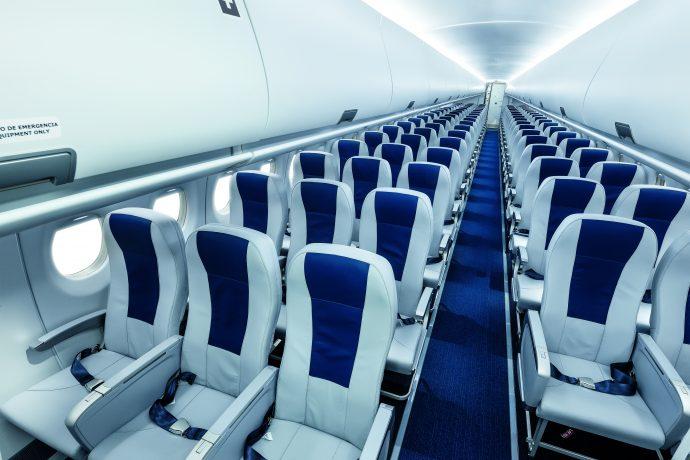 los-pilotos-y-los-asistentes-de-vuelo-revelan-11-secretos-que-no-sabias-sobre-volar_1469528789