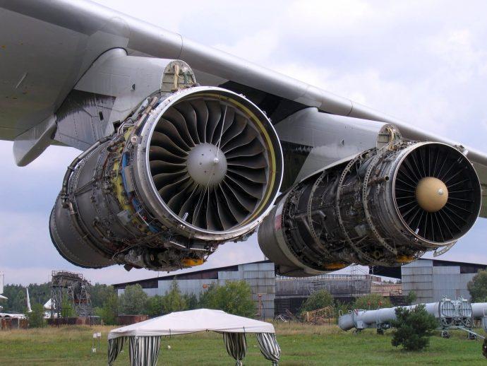 los-pilotos-y-los-asistentes-de-vuelo-revelan-11-secretos-que-no-sabias-sobre-volar_1469528897