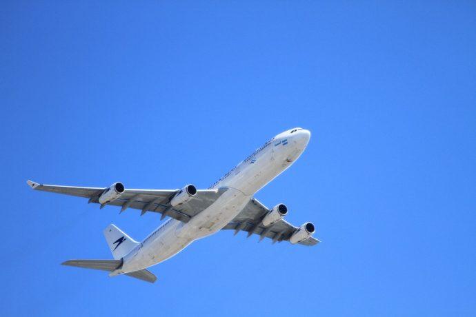 los-pilotos-y-los-asistentes-de-vuelo-revelan-11-secretos-que-no-sabias-sobre-volar_1469541170