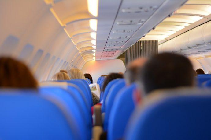 los-pilotos-y-los-asistentes-de-vuelo-revelan-11-secretos-que-no-sabias-sobre-volar_1469541322