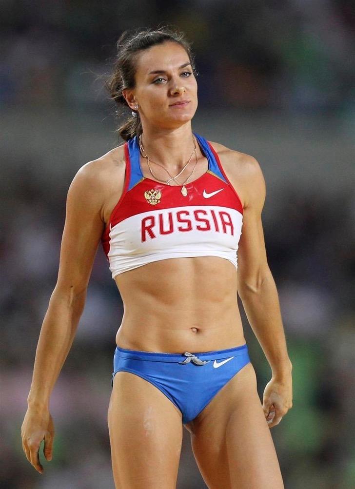 m1_768_Yelena_Isinbayeva1-1
