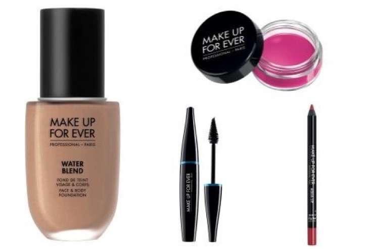 maquillaje-prueba-agua_MILIMA20160815_0189_8-2