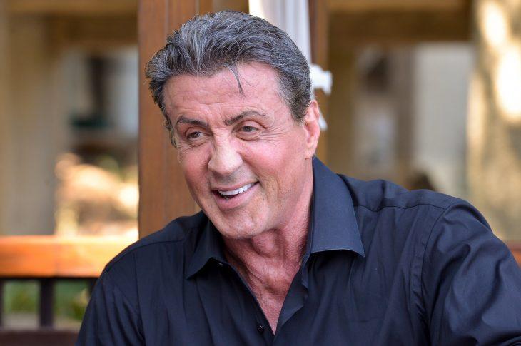 okdiario.com-Sylvester-Stallone-730x485