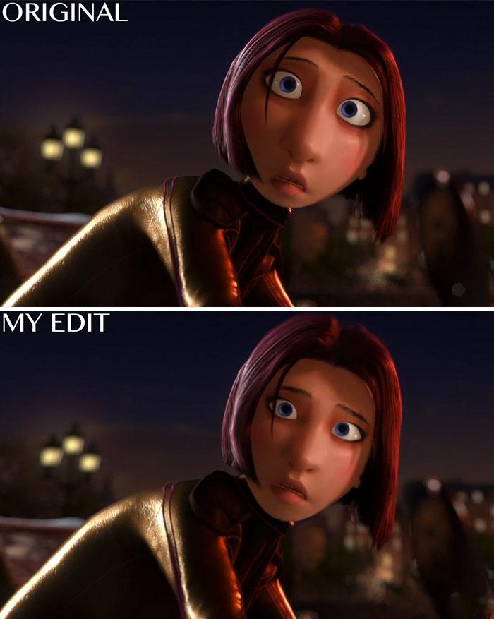 proporciones-faciales-realistas-personajes-animados-roosa-karlsson-2