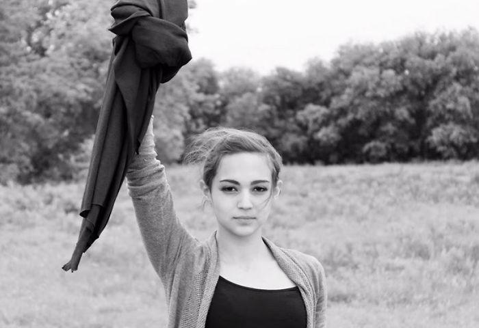protesta-contra-velo-hijab-obligatorio-iran-masih-alinejad-12