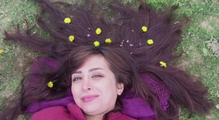 protesta-contra-velo-hijab-obligatorio-iran-masih-alinejad-15