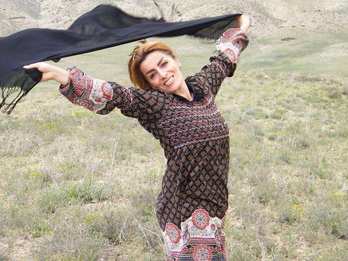 protesta-contra-velo-hijab-obligatorio-iran-masih-alinejad-16