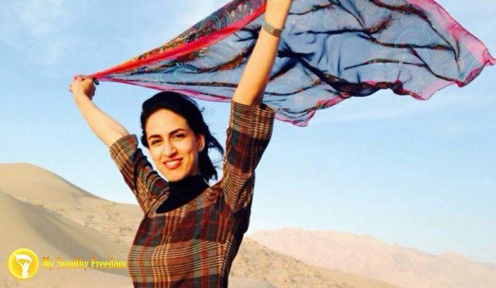 protesta-contra-velo-hijab-obligatorio-iran-masih-alinejad-17