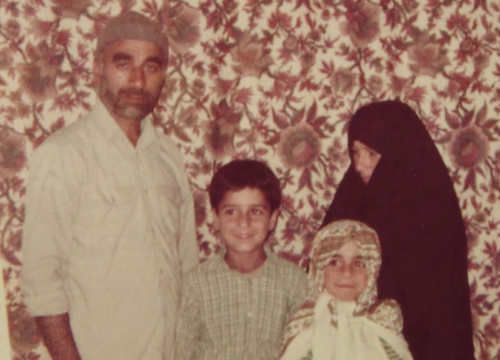protesta-contra-velo-hijab-obligatorio-iran-masih-alinejad-4