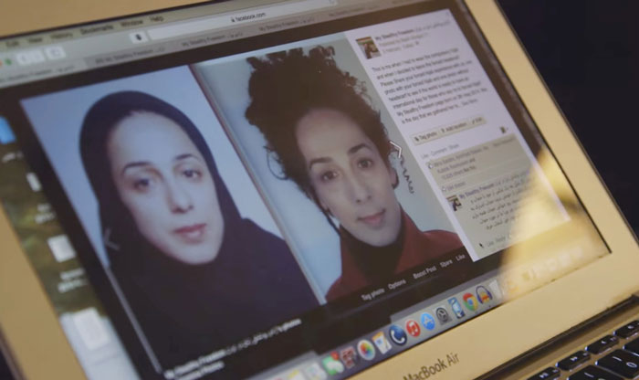 protesta-contra-velo-hijab-obligatorio-iran-masih-alinejad-6