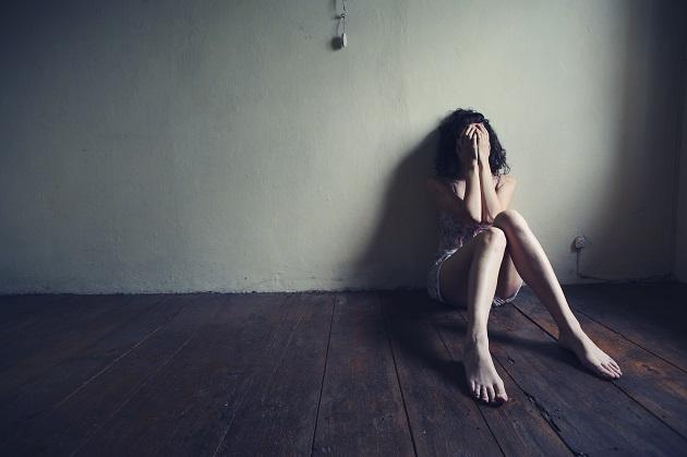 qué-es-la-depresión