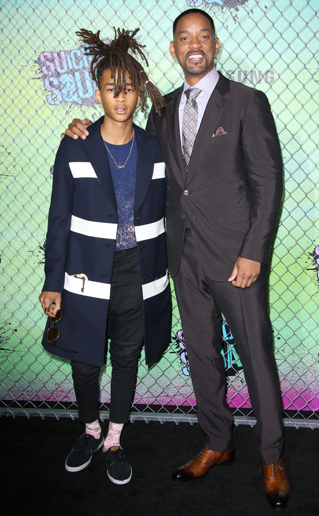 rs_634x1024-160801173643-634.Jaden-Smith-Will-Smith.ms_.080116