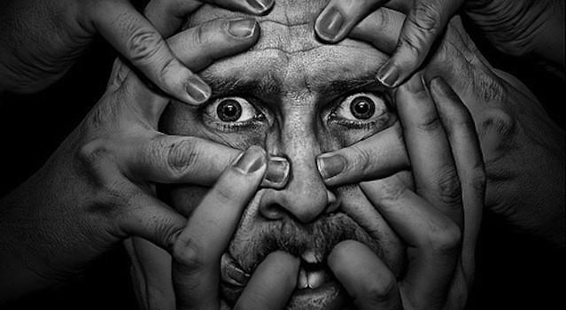 trastorno-mental