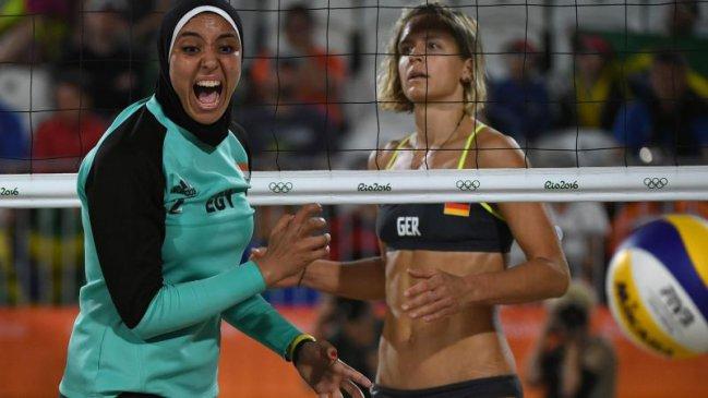 volley-diferentesculturas1_0