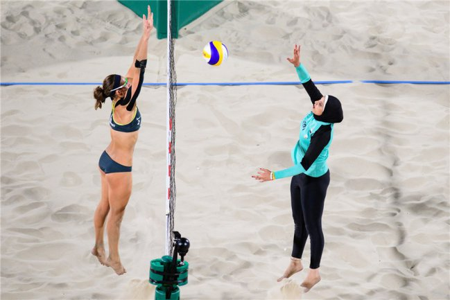 volley-diferentesculturas2_0