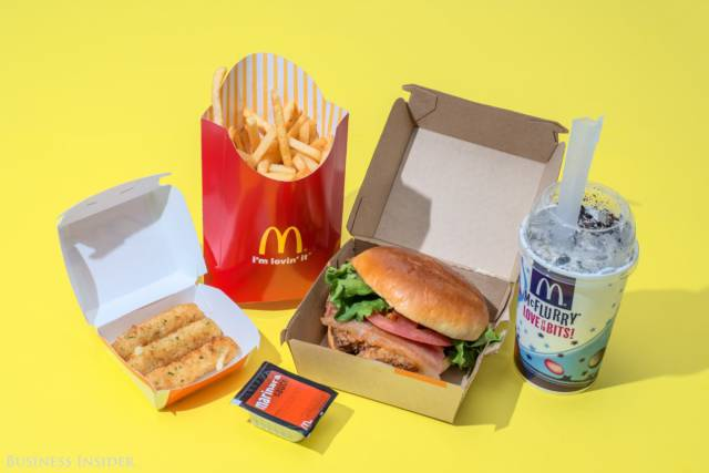 what_2000_calories_of_fast_food_look_like_640_02