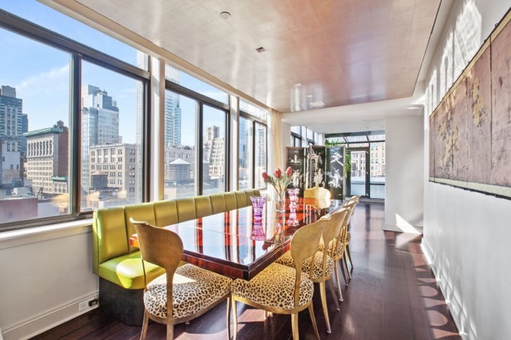 1473761305-syn-elm-1473364082-manhattan-penthouse-dining-room