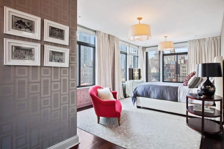 1473761331-syn-elm-1473364329-manhattan-penthouse-guest-bedroom