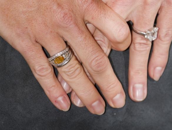 7-anillos-de-compromiso-de-la-realeza-por-los-que-moririamos-4