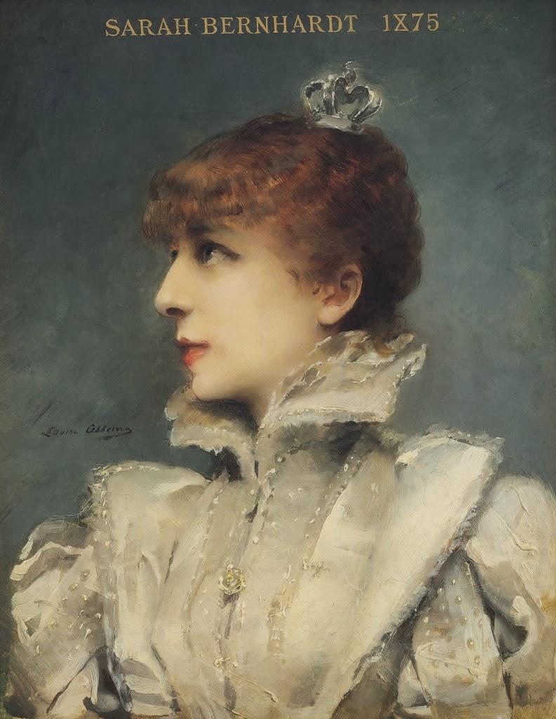Bernhardt_Sarah_1844-1923_-_1875_-_ritratta_da_Abbema_Louise_1858-1927