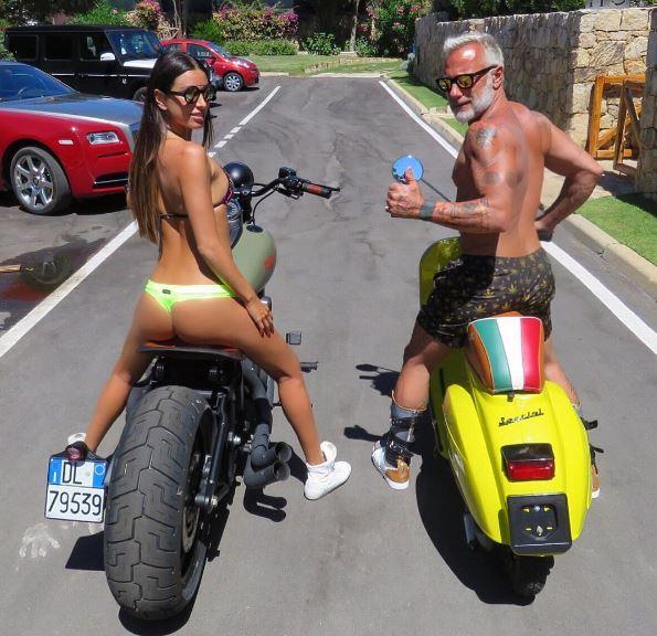 gianluca-vacchi-con-la-fidanzata-giorgia-gabriele-foto-instagram-22