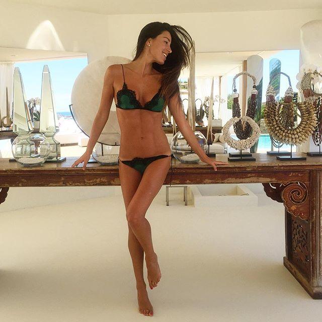 giorgia_gabriele_in_bikini_su_instragam_23