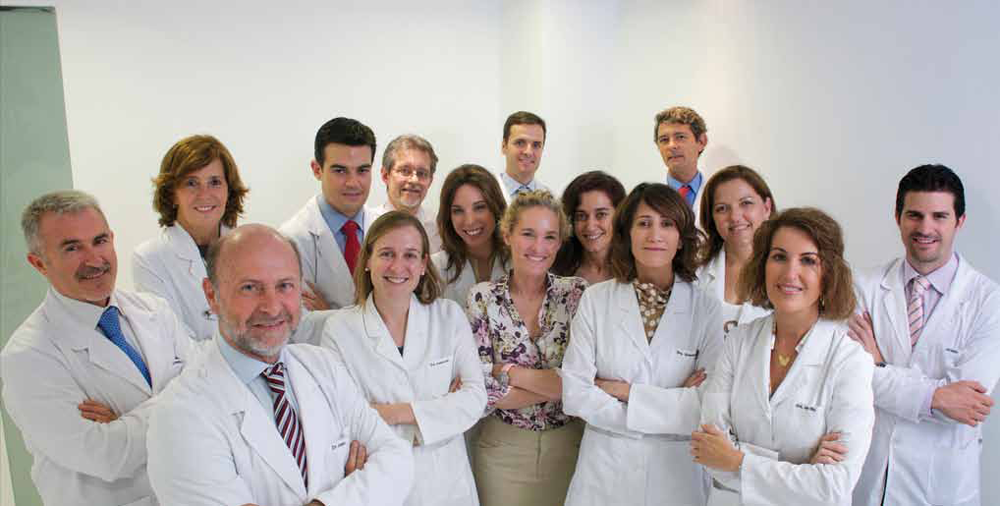 grupo-medico