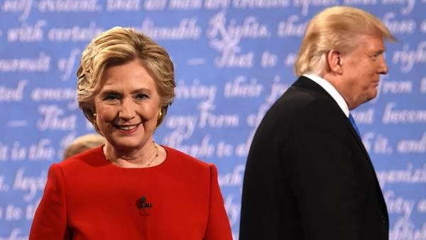 hillary-clinton-donald-trump-afp_claima20160927_0022_28