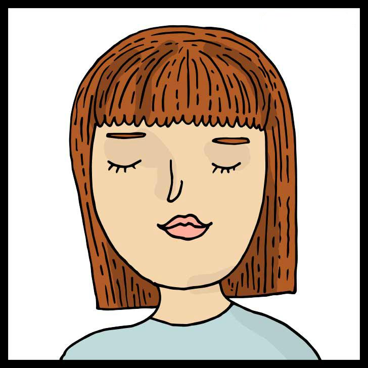 Labios-y-personalidad-6