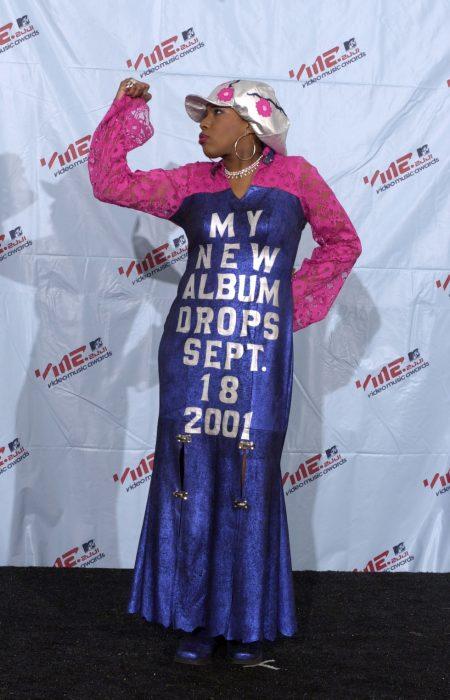 Los-atuendos-más-ridículos-en-la-historia-de-los-VMA-de-MTV-13-450x700