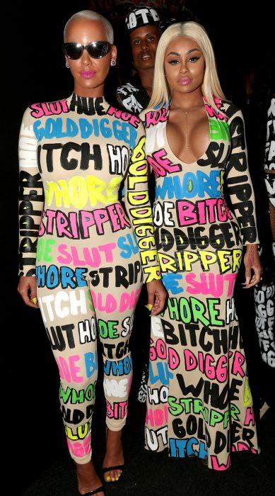 Los-atuendos-más-ridículos-en-la-historia-de-los-VMA-de-MTV-7-389x700