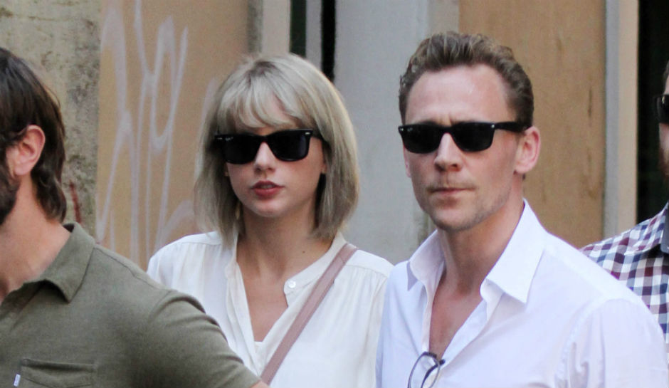 Tom-Hiddleston-And-Taylor-Swift-Headed-For-A-Split-He-Is-Demanding-Alone-Time-After-Whirlwind-Romance-2