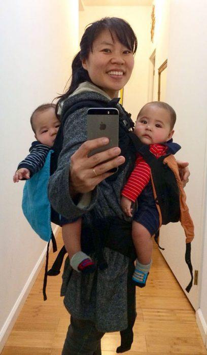 una-foto-demuestra-que-ser-madre-no-impide-seguir-tus-suenos-1-408x700