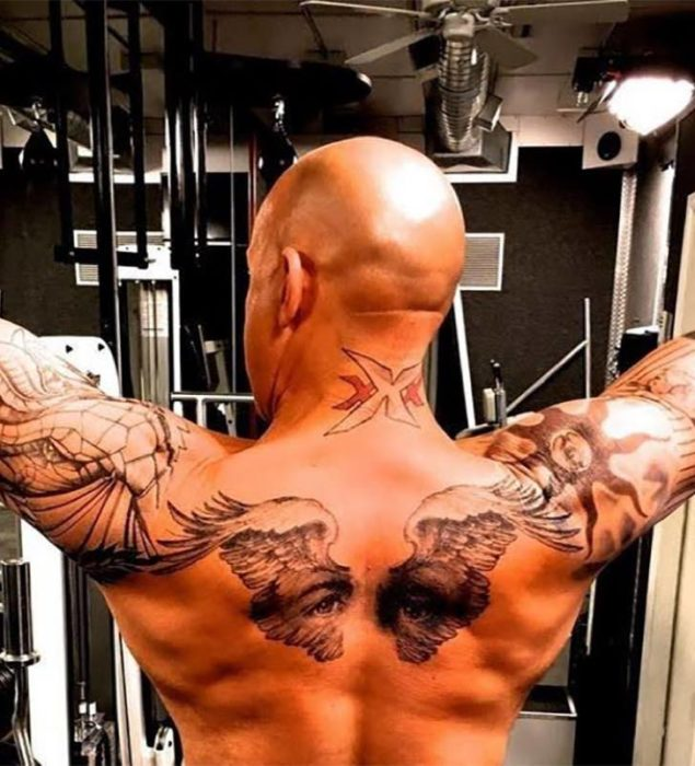 vin-diesel-tatuaje-homenaje-3-635x700