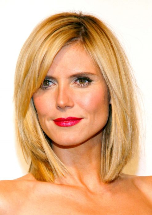 ath-unileverservices-com-short-hairstyles-for-square-faces-heidi-klum-494x700
