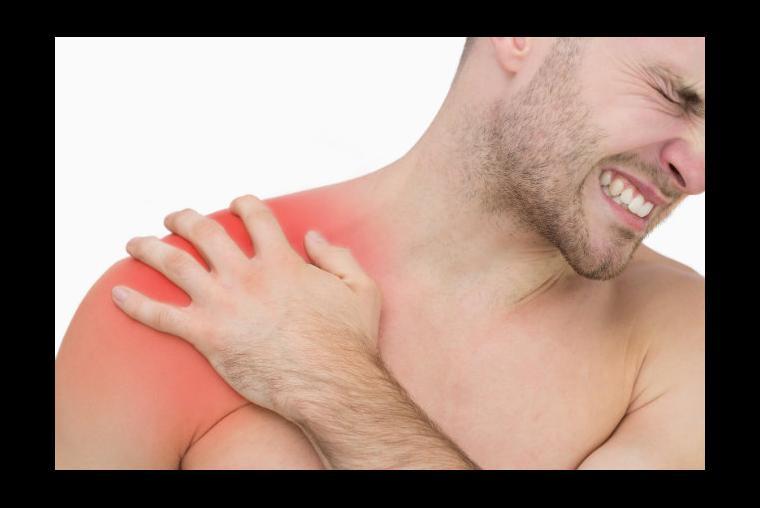 Si duele el vientre la gastritis y duele la espalda